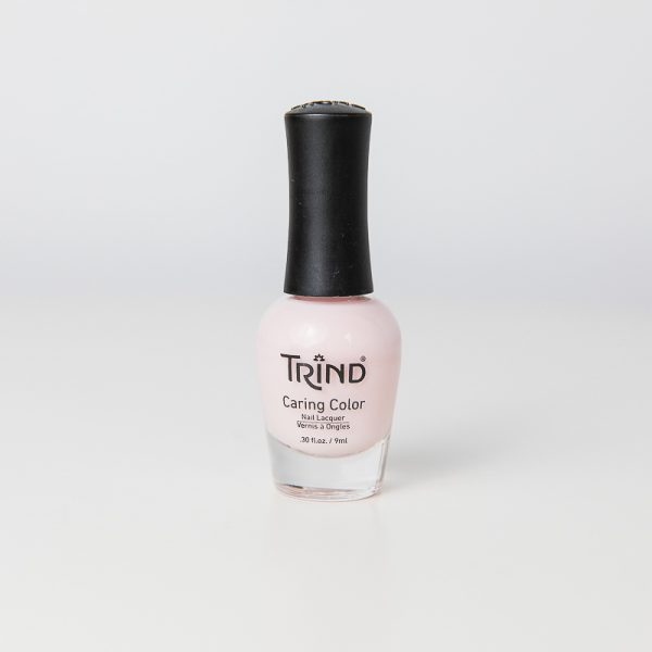 COLECTIE - IT'S A GIRL <br> 9ml